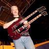 DB-Guitar