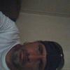 robert1167184