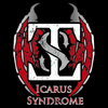 icarus syndrome