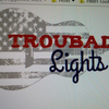 Troubadour Lights
