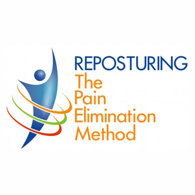 Reposturing