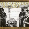 thebarefoothollers