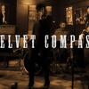 Velvet Compass