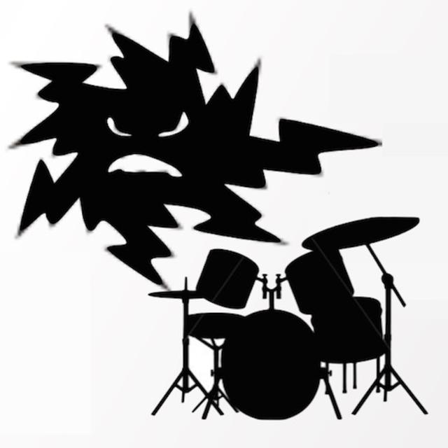 percussive_shock