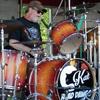 Drummer062