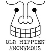 OLD HIPPIES ANONYMOUS