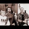 White Lightning Bluegrass Band