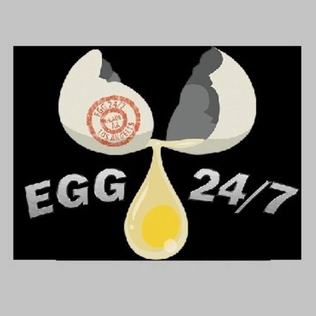 egg1168931