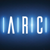 ARCmetalnyc