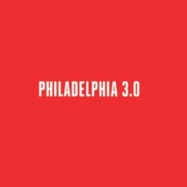 Philadelphia30