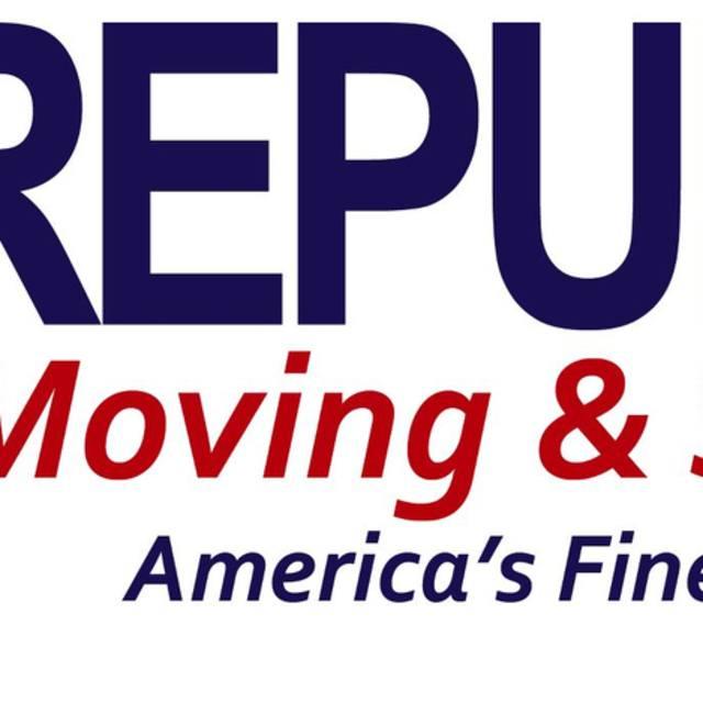 republicmovingpd