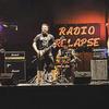 Radio Relapse