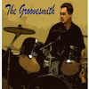 The Groovesmith