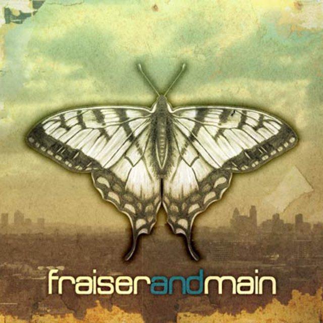 FraiserandMain