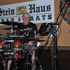 909 drummer