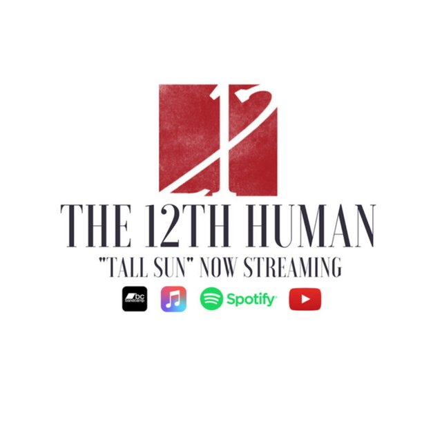 The 12th Human