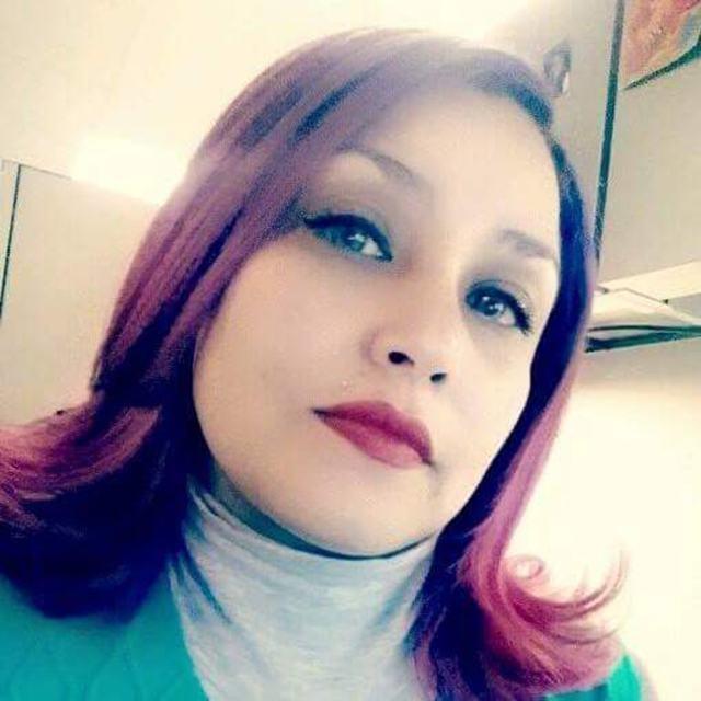 Nani Diaz