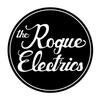 TheRogueElectrics