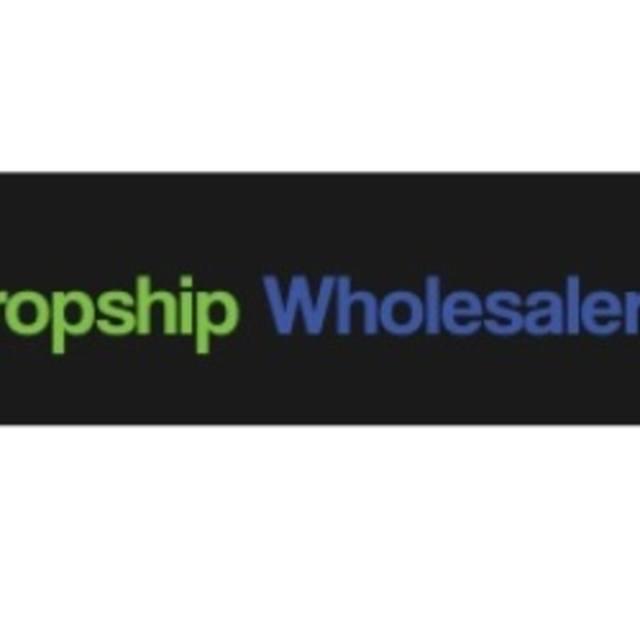 DropshipWholesalersWeb