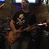 DENJ-guitarist
