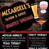 mccardells2015