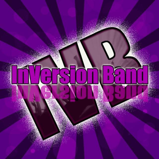 InVersionBand