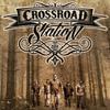CrossroadStationMusic