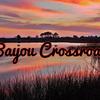 bayou1122