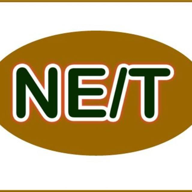 NE Talent Agency