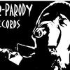 Powerparodyrecords