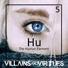 VillainsandVirtues