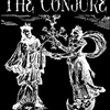 The_Conjure