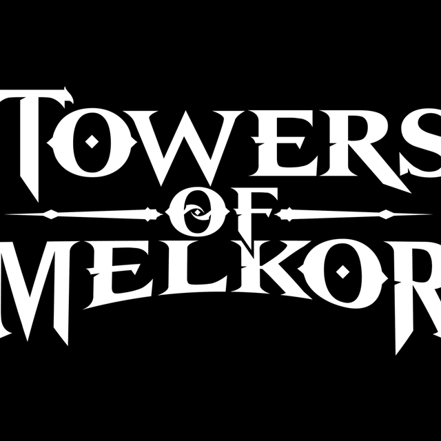 Towers Of Melkor