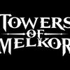 Towers Of Melkor