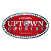 Uptown Country — Country Music. For The City.