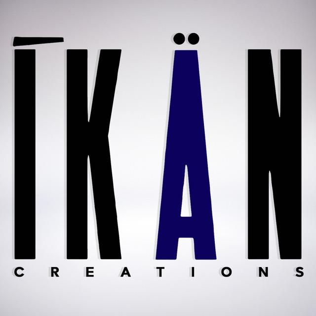 iKan Creations