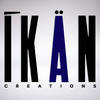 ikancreations