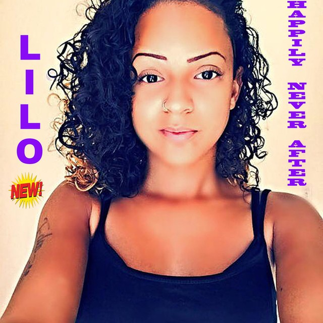 lilo1173037