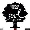 Smashone The God