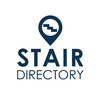 stairdirectory
