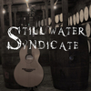 Stillwater Syndicate