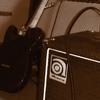 Kelly Joe Jones Band