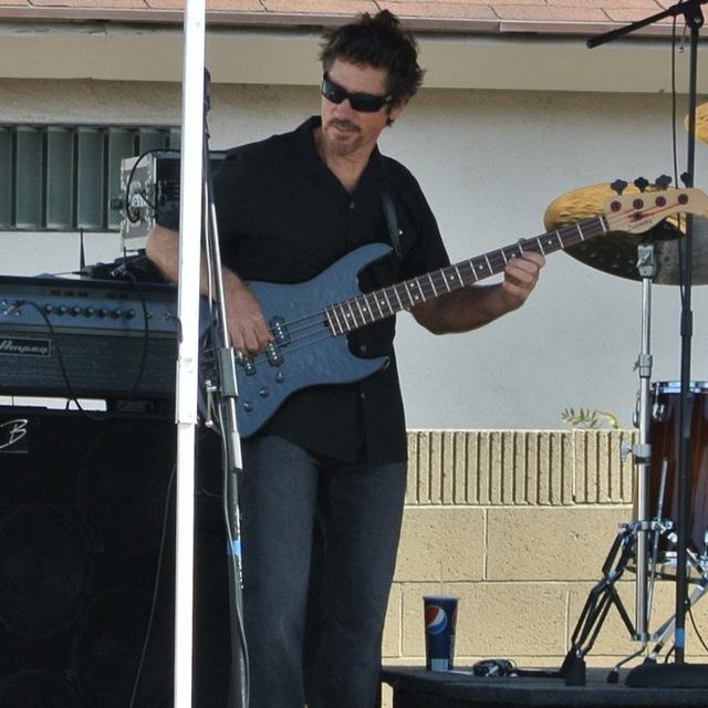 JLC Bass
