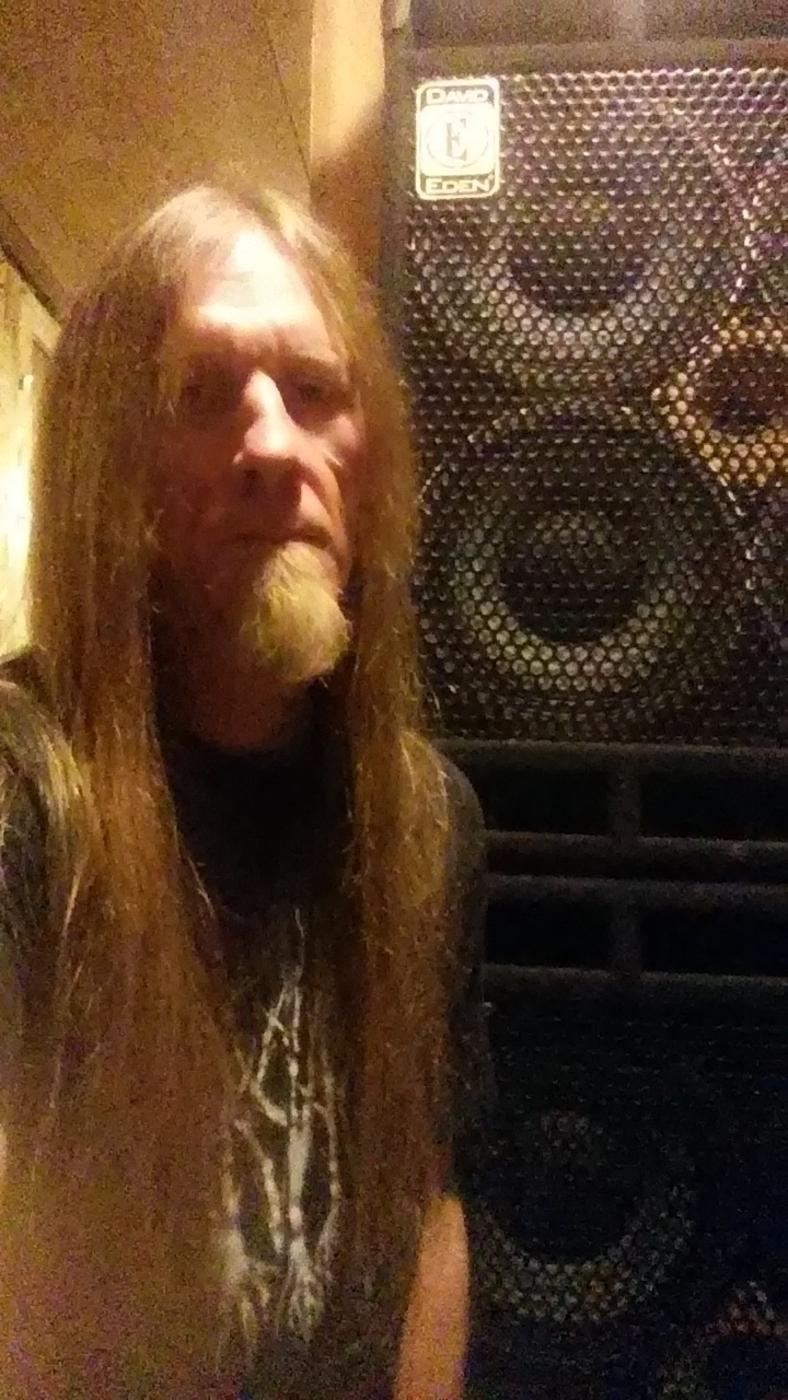 Freek4bass Musician In Granite Falls Nc Bandmix Com