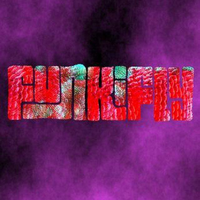 Funkifly