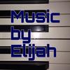 MusicbyElijah
