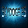 Skydogs25