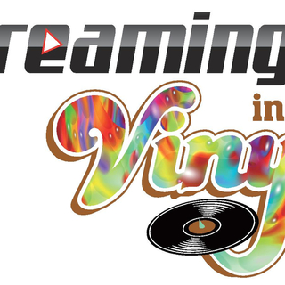 Streaming in Vinyl