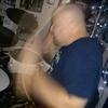 drumheadtony