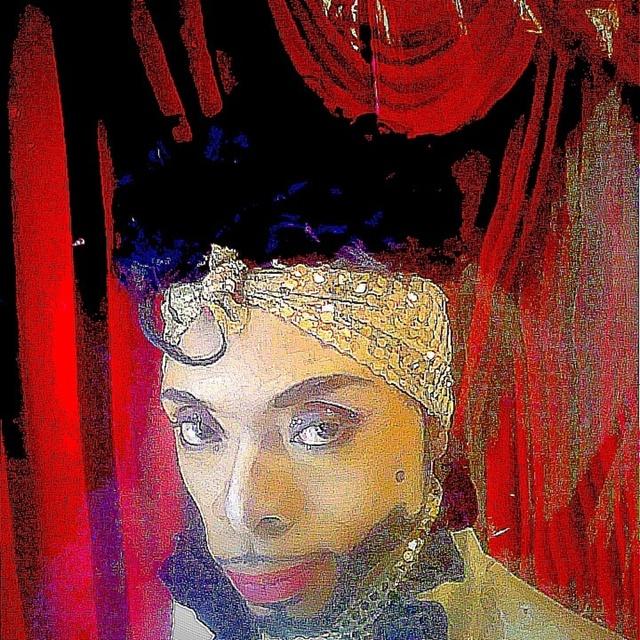 Prince_Medley